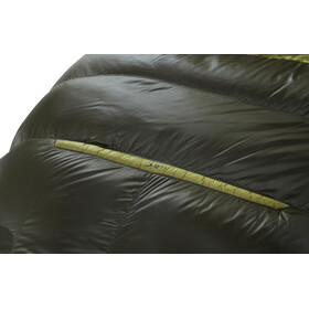 Yeti Balance 600 Sacos de dormir L
